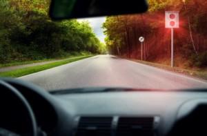Verkehrspsychologische Beratung Potsdam