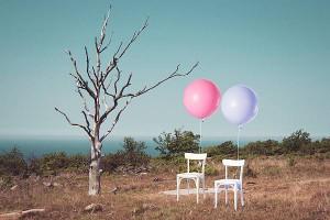 Psychotherapie & Coaching